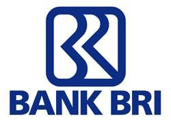 Sbobet 338A Bank BRI
