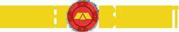 Situs Sbobet Casino Terpercaya – Agen-338a.com